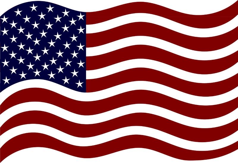 american flag symbolism essay Flag code (pdf) flag essay application (pdf) awards: local an d distric t contes t awards, i f an y, wil l b e th e responsibilit y o f th e individua l posts an d district s the contest must be complete d i n tim e t o b e forwarde d t o departmen t of iowa american legion, 720 lyon st, des moines, iowa 50309.