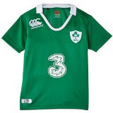 childs rugby shirt amazon