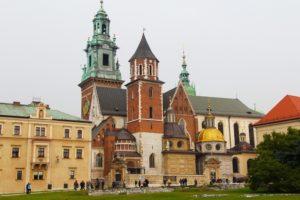 Wawell-castle-Poland-source-pixabay