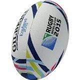 rugby-ball-amazon