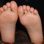 feet-body-parts
