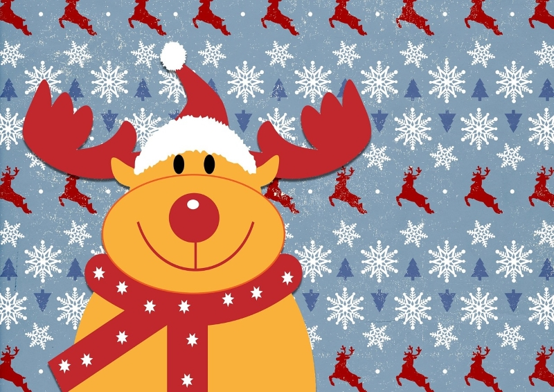 rudolph-the-red-nose-reindeer