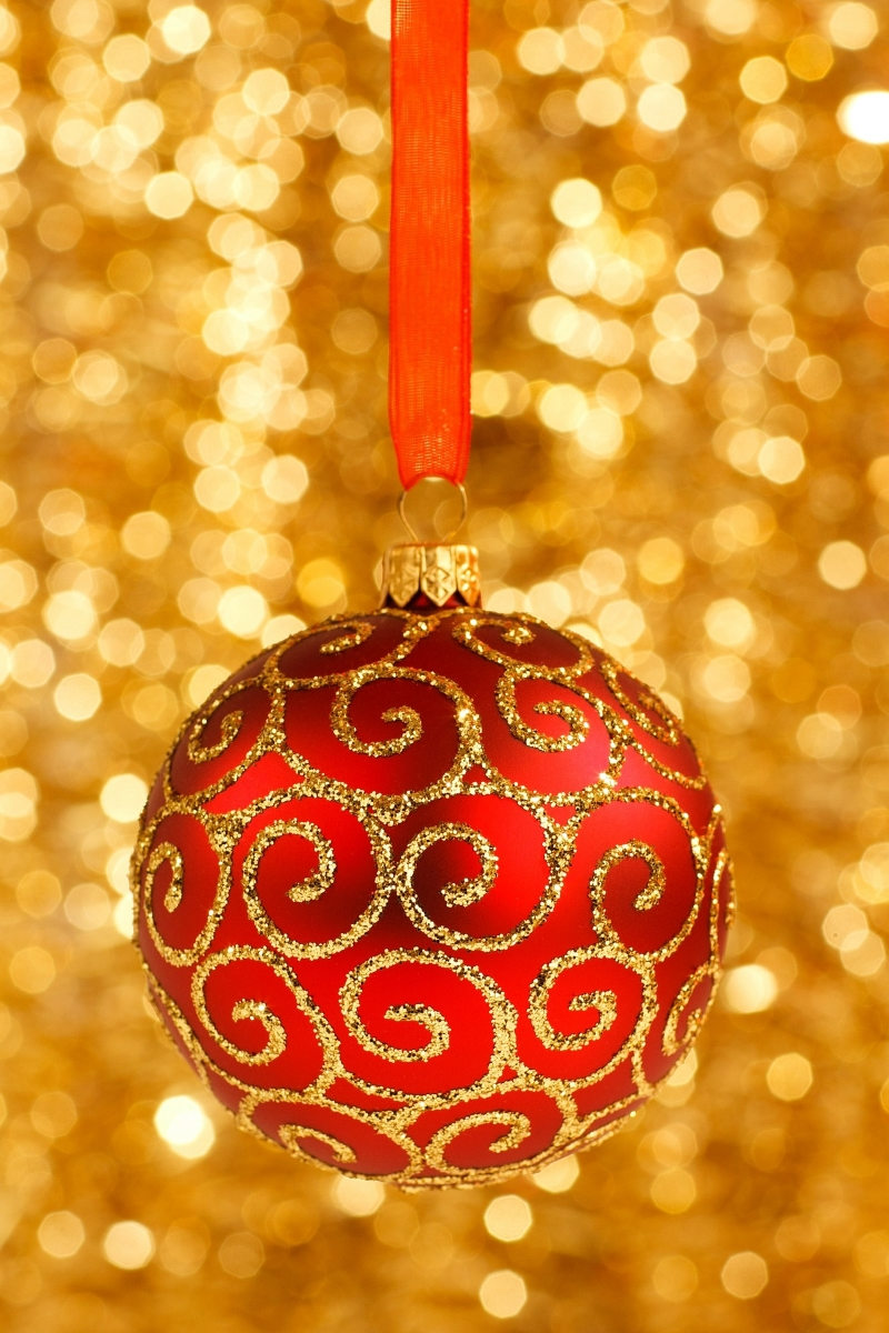 hanging-bauble