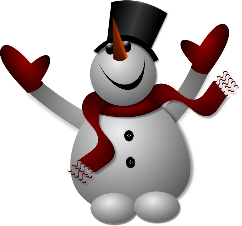snowman-all-excited