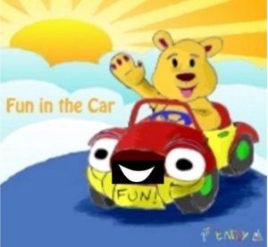Fun-in-the-car-1st-Early-Ed
