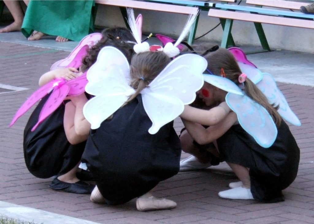 We-can-turn-into-beautiful-butterflies-1st-Early-Ed